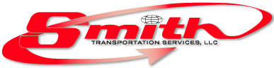 Smith Transportation Services
